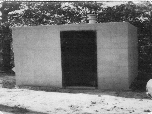 Finished-Original-Building